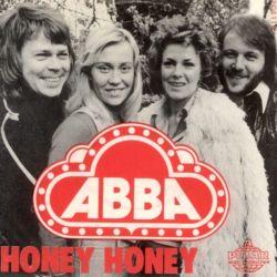 Honey-honey_ring-ring