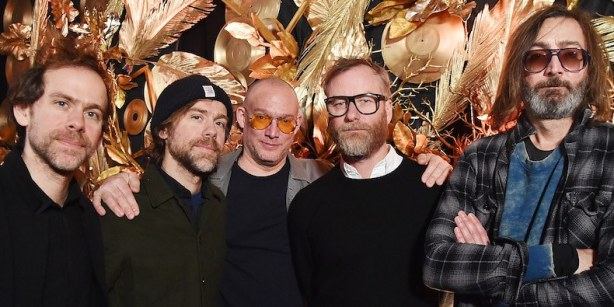 The-National-band